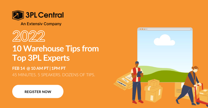 The formula for unit sales percentage contribution is the style unit sales divided by total unit sales.