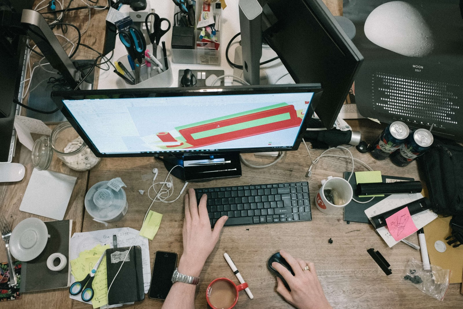 packaging_engineer_designer