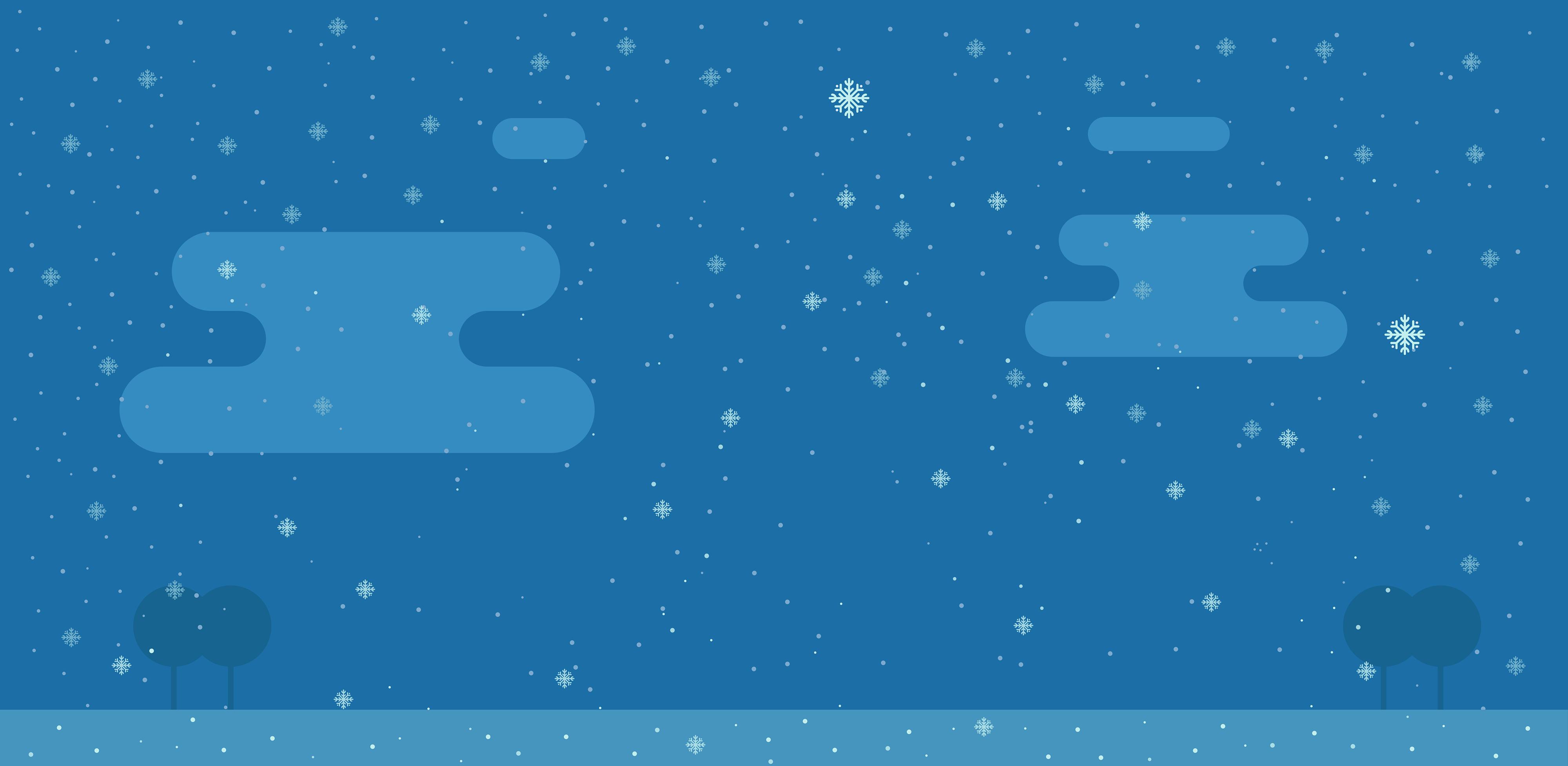 winter banner webinar
