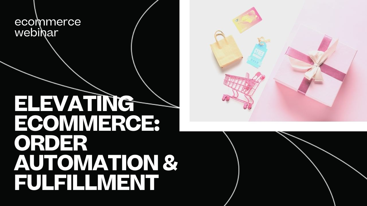 Elevating Ecommerce_featured