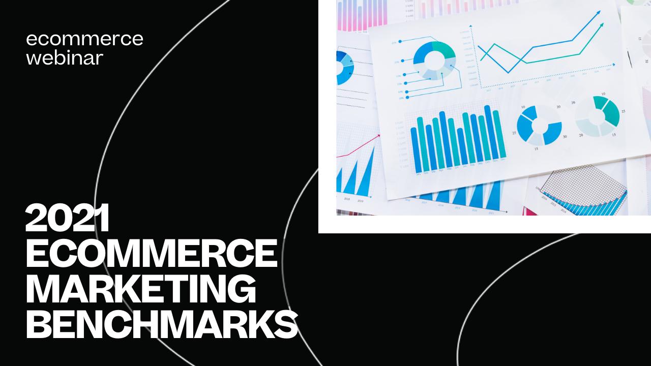 WBR_Ecommerce Marketing Benchmarks_featured
